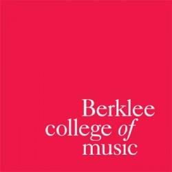 Berklee BLOCK Logo 185